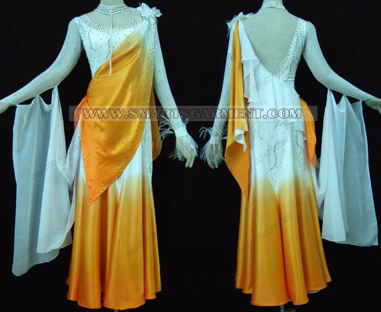 fashion ballroom dance clothes,tailor made ballroom dancing clothing,discount ballroom competition dance clothing