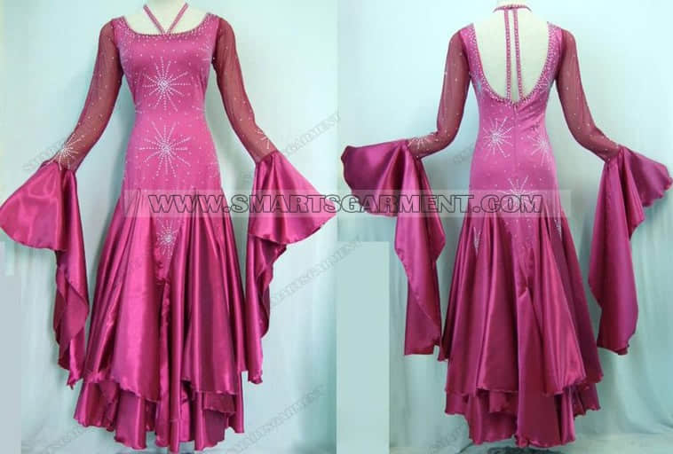 plus size ballroom dancing apparels,fashion ballroom competition dance wear,ballroom competition dance gowns for kids