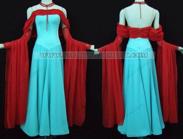 custom made ballroom dance apparels,quality ballroom dancing clothes,plus size ballroom competition dance clothes
