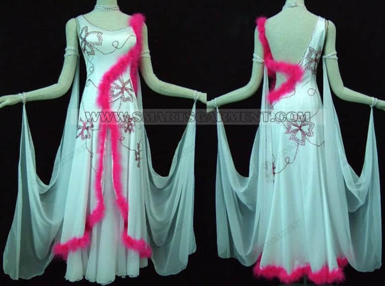 cheap ballroom dance clothes,customized ballroom dancing dresses,brand new ballroom competition dance dresses,quality ballroom dancing performance wear