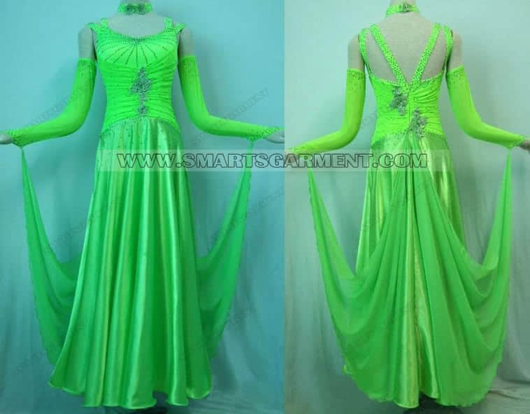 selling ballroom dancing clothes,tailor made ballroom competition dance gowns,custom made ballroom dancing gowns