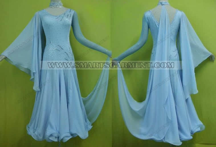 plus size ballroom dancing clothes,personalized ballroom competition dance garment,social dance wear