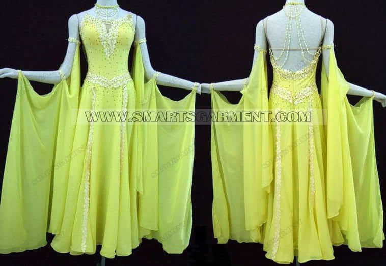 Inexpensive ballroom dance apparels,fashion dance clothing,dance apparels for women
