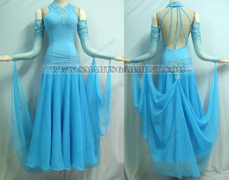 personalized ballroom dance clothes,dance clothes store,quality dance apparels,ballroom competition dancesport apparels