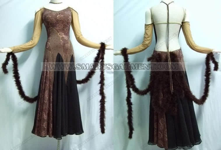 discount ballroom dance clothes,ballroom dancing wear for competition,quality ballroom competition dance attire,Inexpensive ballroom competition dance performance wear