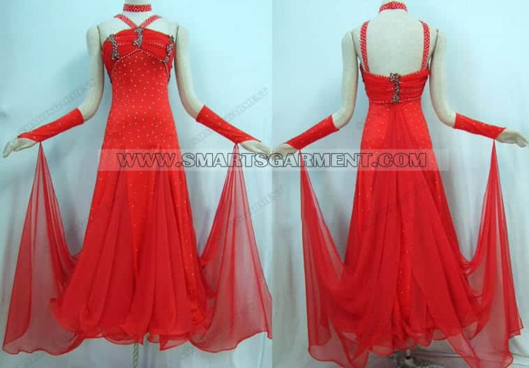brand new ballroom dance apparels,ballroom dancing clothing for competition,ballroom competition dance clothing for sale