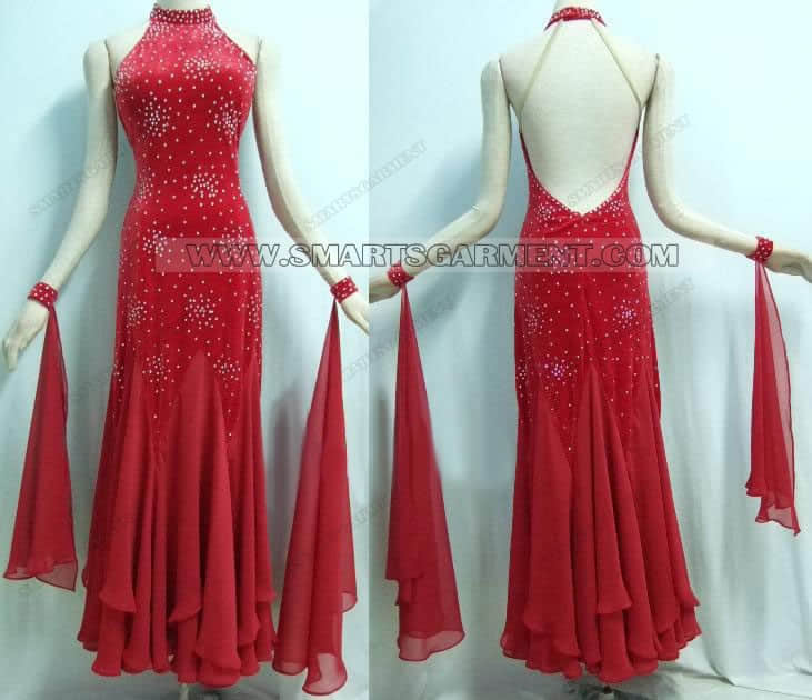 selling ballroom dance apparels,ballroom dancing wear store,ballroom competition dance wear for women