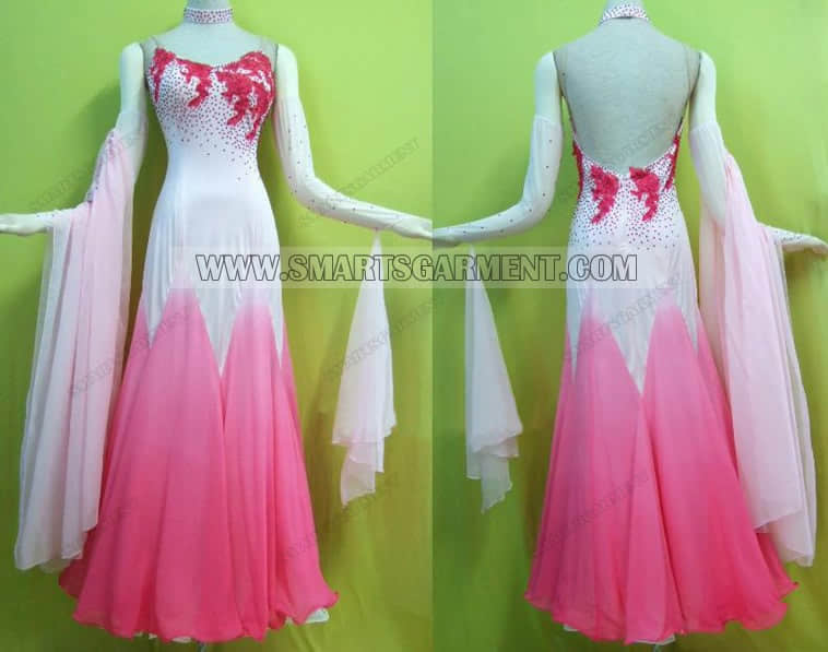 hot sale ballroom dance clothes,Inexpensive ballroom dancing outfits,personalized ballroom competition dance outfits