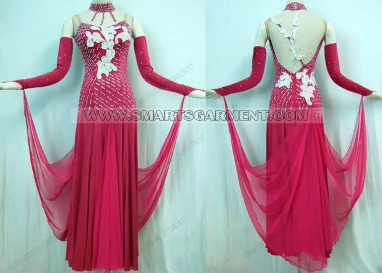 ballroom dance apparels for women,quality ballroom dancing clothes,plus size ballroom competition dance clothes