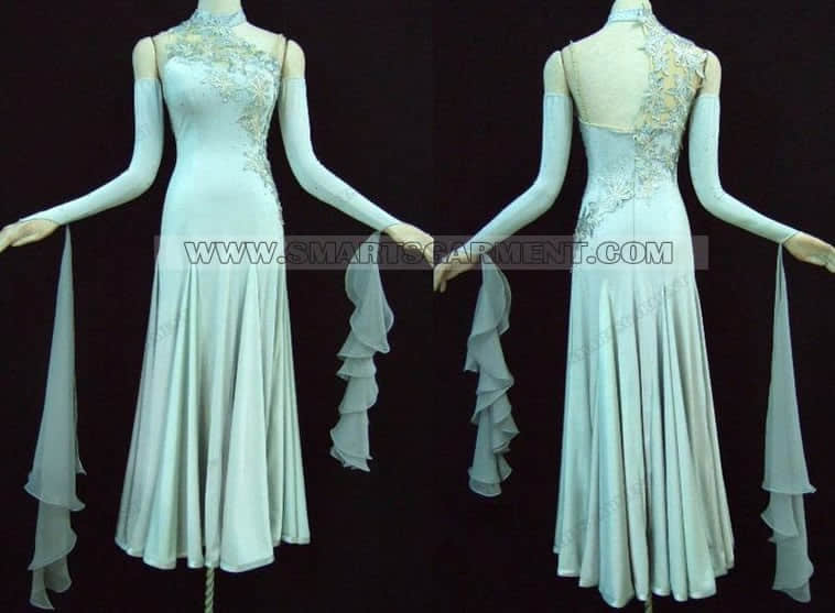 ballroom dance clothes,discount ballroom dancing clothing,personalized ballroom competition dance clothing