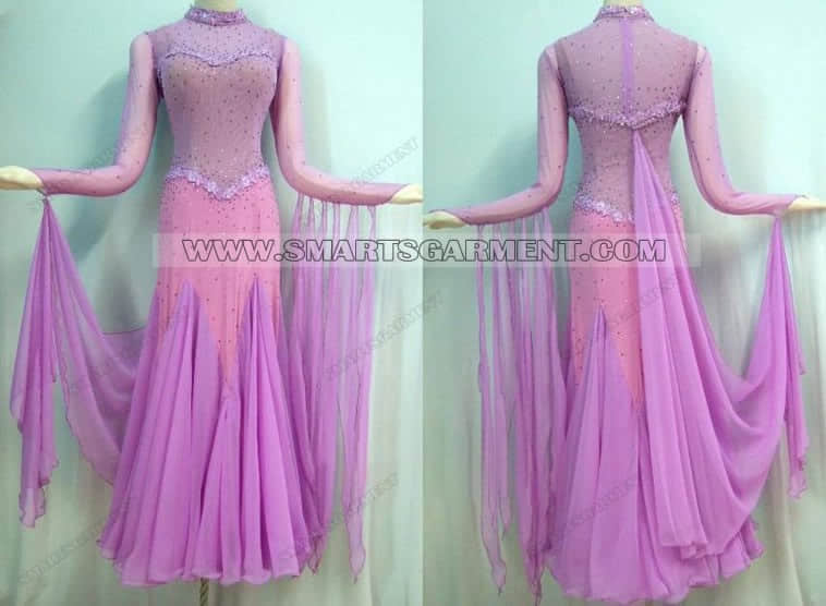 tailor made ballroom dance clothes,ballroom dancing apparels for sale,ballroom competition dance apparels for women