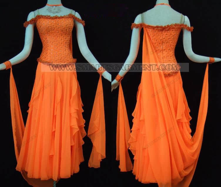 cheap ballroom dance apparels,dance gowns store,custom made dance clothes,cheap dance dresses