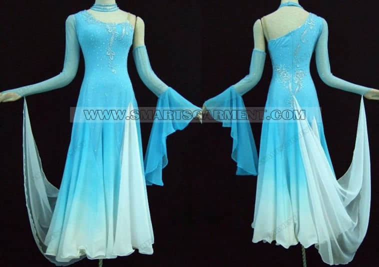 ballroom dance clothes,dance clothing store,quality dance clothes