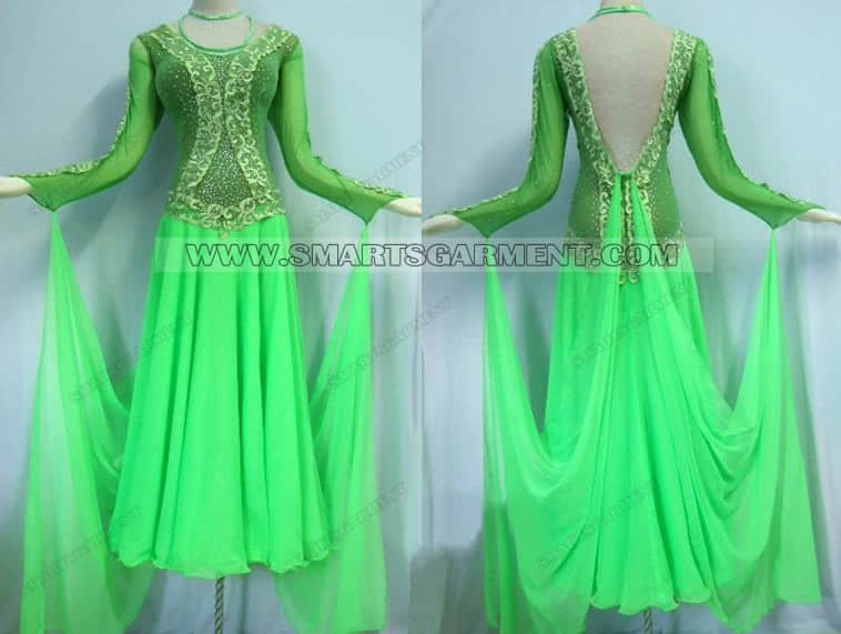quality ballroom dance apparels,ballroom dancing wear store,ballroom competition dance wear for women