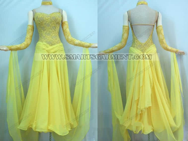 ballroom dance clothes,ballroom dancing wear for women,selling ballroom competition dance attire,cheap ballroom competition dance performance wear