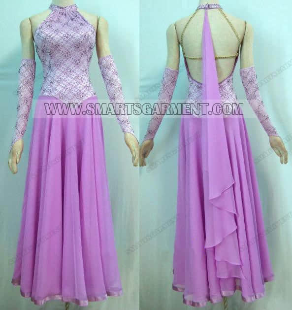 ballroom dancing apparels for women,fashion ballroom competition dance attire,ballroom competition dance performance wear for kids