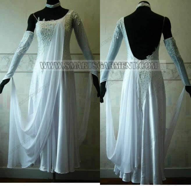 custom made ballroom dance clothes,dance gowns for competition,fashion dance clothes