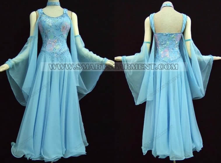 tailor made ballroom dance clothes,quality dance clothing,tailor made dance apparels,ballroom competition dancesportwear