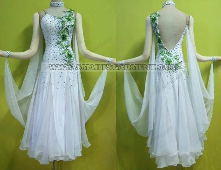 ballroom dancing apparels shop,personalized ballroom competition dance gowns,customized ballroom dance gowns