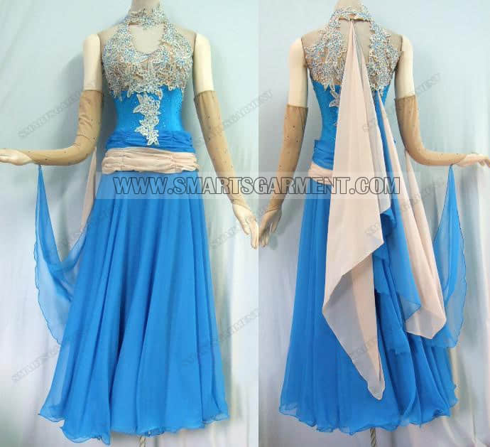 plus size ballroom dance apparels,Inexpensive ballroom dancing costumes,cheap ballroom competition dance costumes,ballroom dancing performance wear for sale