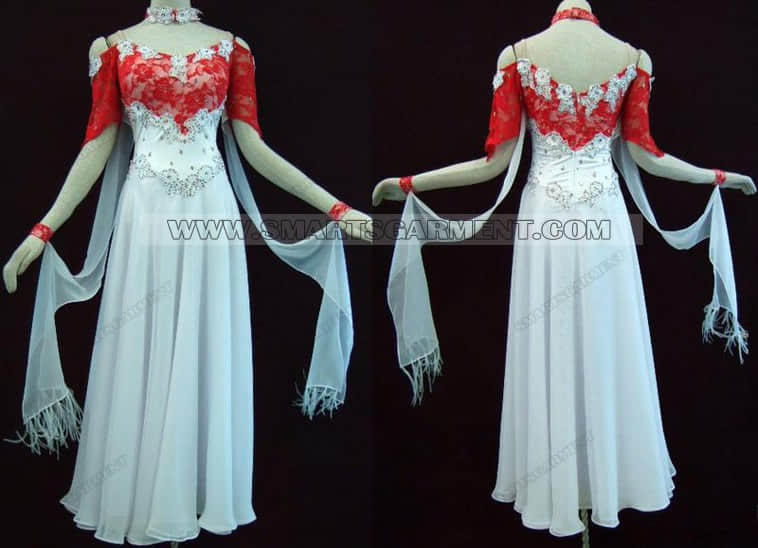 ballroom dancing apparels for competition,ballroom competition dance clothes outlet,Foxtrot attire