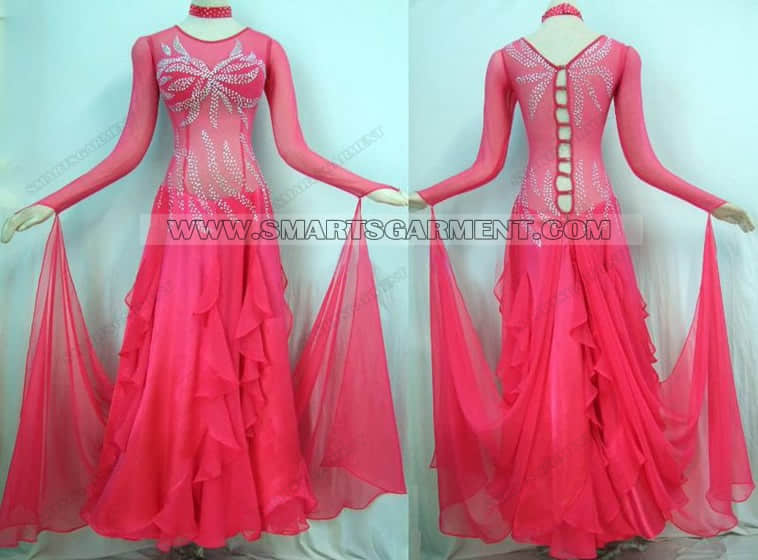 selling ballroom dancing clothes,sexy dance gowns,dance dresses shop