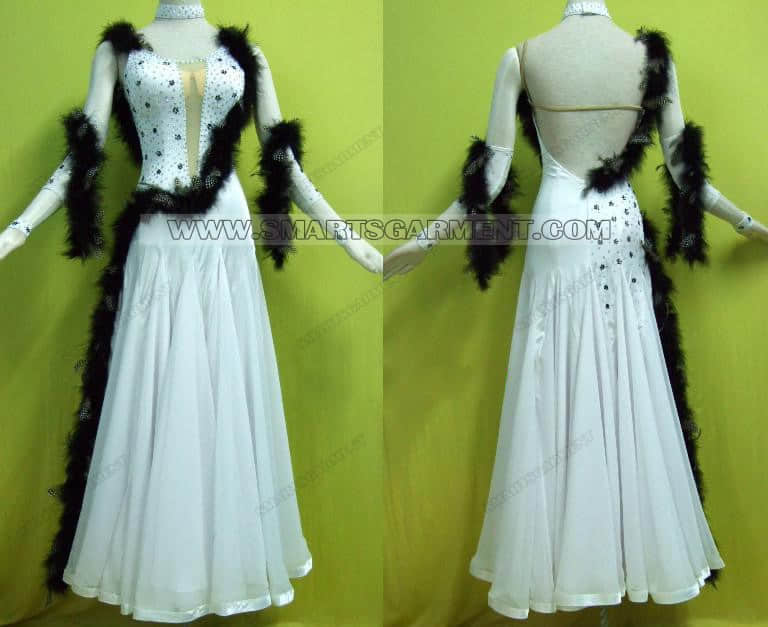 selling ballroom dancing apparels,selling dance clothes,customized dance dresses