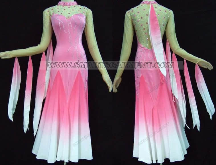 ballroom dance apparels for kids,ballroom dancing attire store,ballroom competition dance outfits,ballroom dance gowns outlet