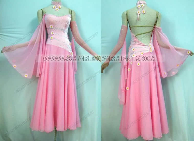 hot sale ballroom dance apparels,ballroom dancing attire for sale,selling ballroom competition dance outfits,ballroom dance gowns for children