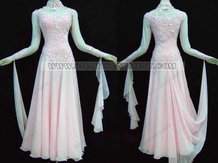 ballroom dance apparels for competition,brand new ballroom dancing wear,ballroom competition dance wear for children