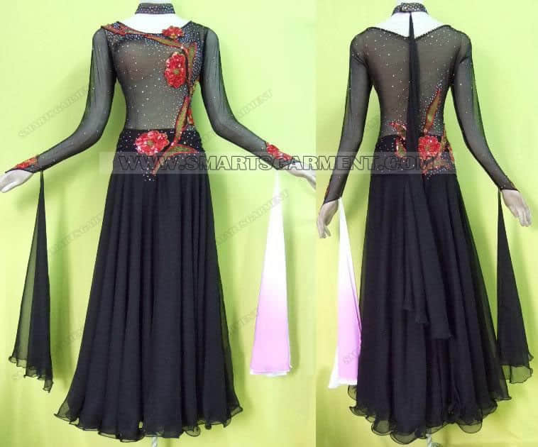 selling ballroom dance clothes,quality ballroom dancing apparels,quality ballroom competition dance apparels,american smooth clothes