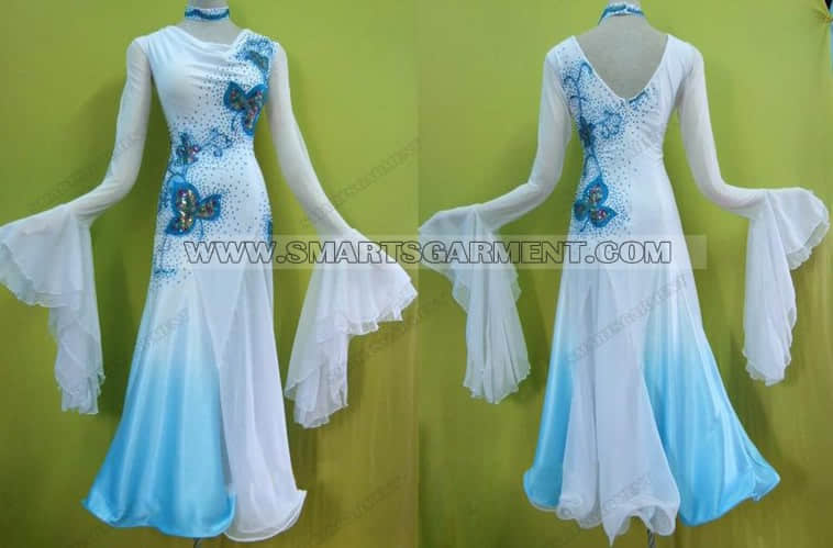 ballroom dance apparels for women,ballroom dancing costumes outlet,ballroom competition dance costumes for children
