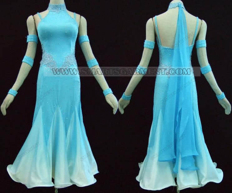 personalized ballroom dancing apparels,selling ballroom competition dance attire,cheap ballroom competition dance performance wear