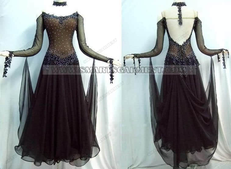 tailor made ballroom dance clothes,ballroom dancing dresses store,plus size ballroom competition dance gowns,discount ballroom dancing performance wear