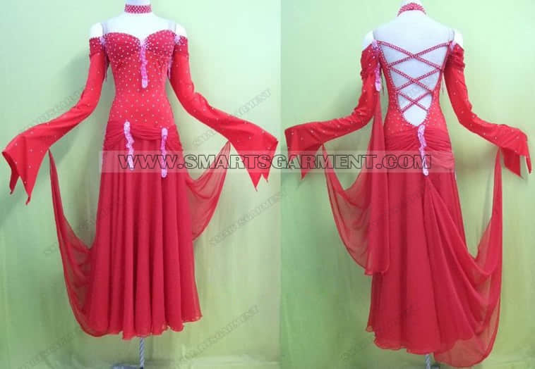 discount ballroom dance clothes,personalized ballroom dancing dresses,ballroom competition dance dresses for sale