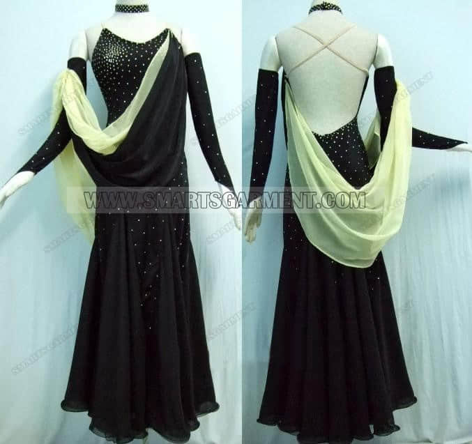 ballroom dance clothes,ballroom dancing attire for sale,selling ballroom competition dance outfits