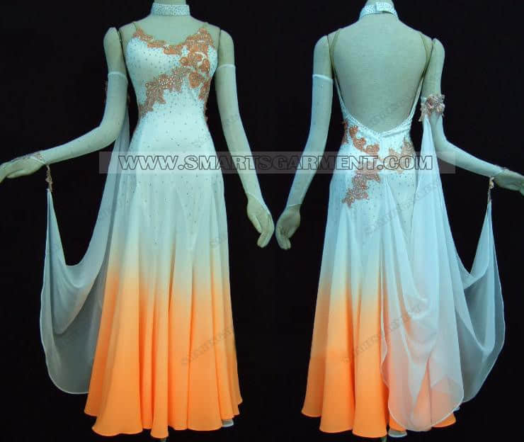 fashion ballroom dancing apparels,ballroom competition dance apparels shop,standard dance outfits