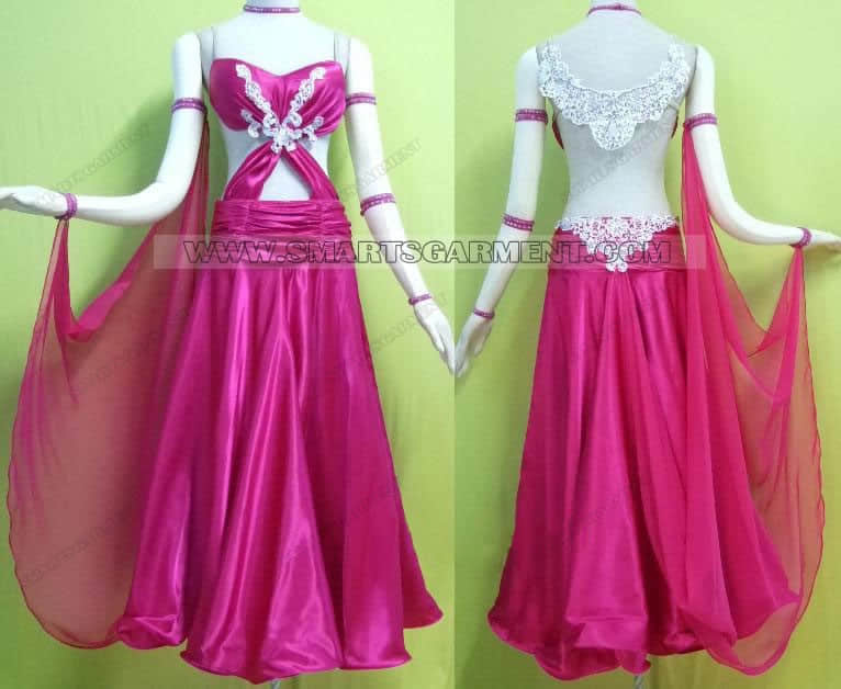 big size ballroom dance clothes,selling ballroom dancing costumes,tailor made ballroom competition dance costumes