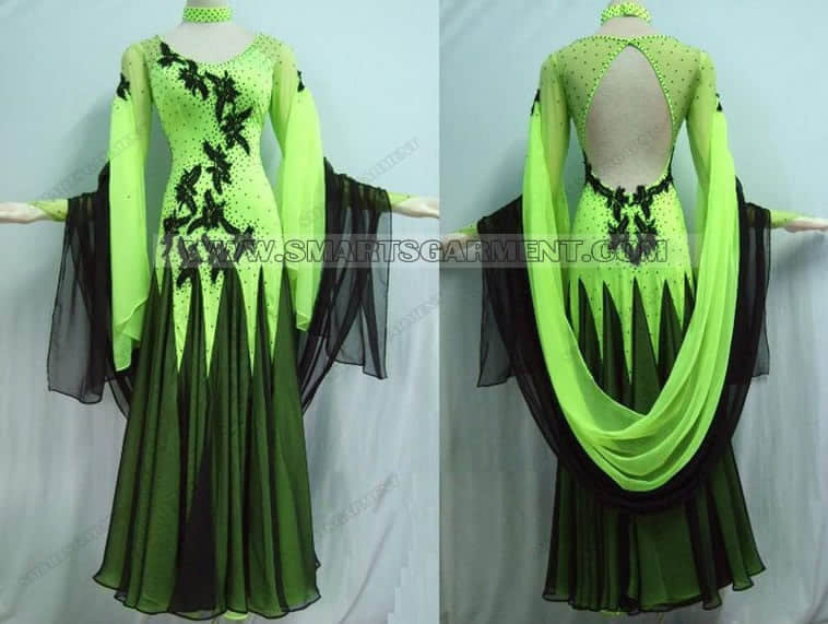 ballroom dancing apparels store,big size dance apparels,ballroom competition dancesport clothing