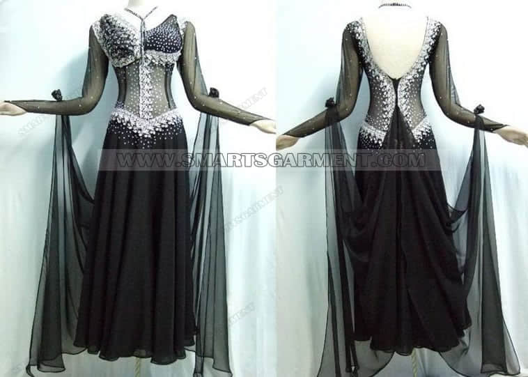 Inexpensive ballroom dance clothes,selling dance clothing,personalized dance apparels