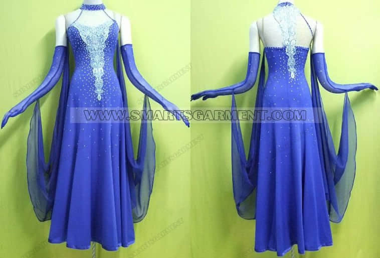 cheap ballroom dance apparels,brand new dance clothing,dance apparels for competition,quality dance dresses