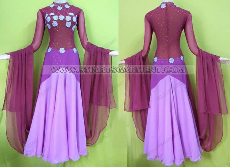 ballroom dance apparels for competition,tailor made dance gowns,customized dance gowns,dance dresses for sale