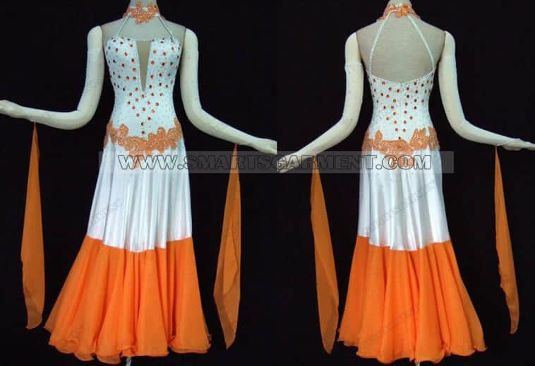 hot sale ballroom dancing clothes,cheap ballroom competition dance outfits,plus size ballroom dance performance wear