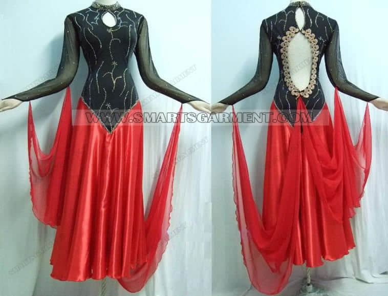 Inexpensive ballroom dance clothes,selling ballroom dancing clothing,customized ballroom competition dance clothing,Modern Dance gowns
