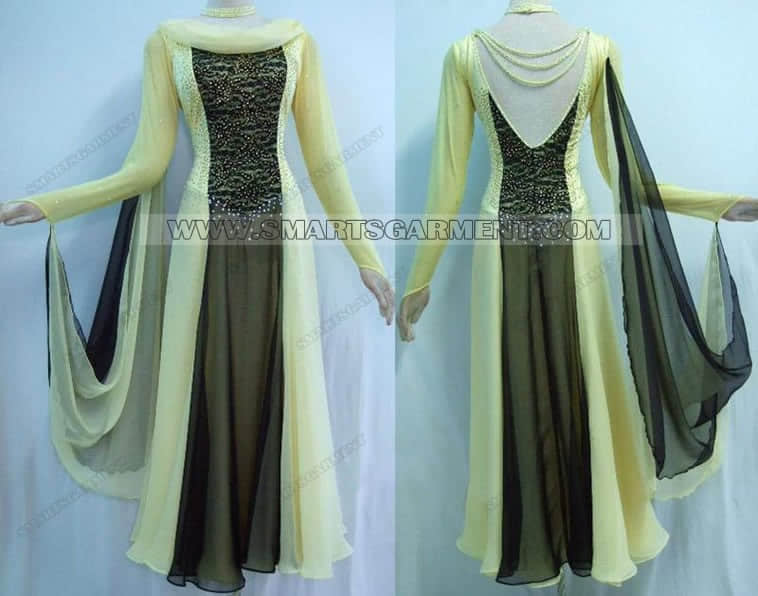 personalized ballroom dance apparels,discount ballroom dancing dresses,ballroom competition dance dresses for kids
