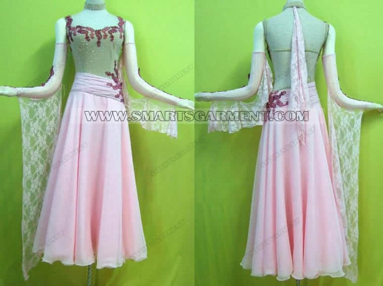 personalized ballroom dance clothes,ballroom dancing attire store,ballroom competition dance outfits