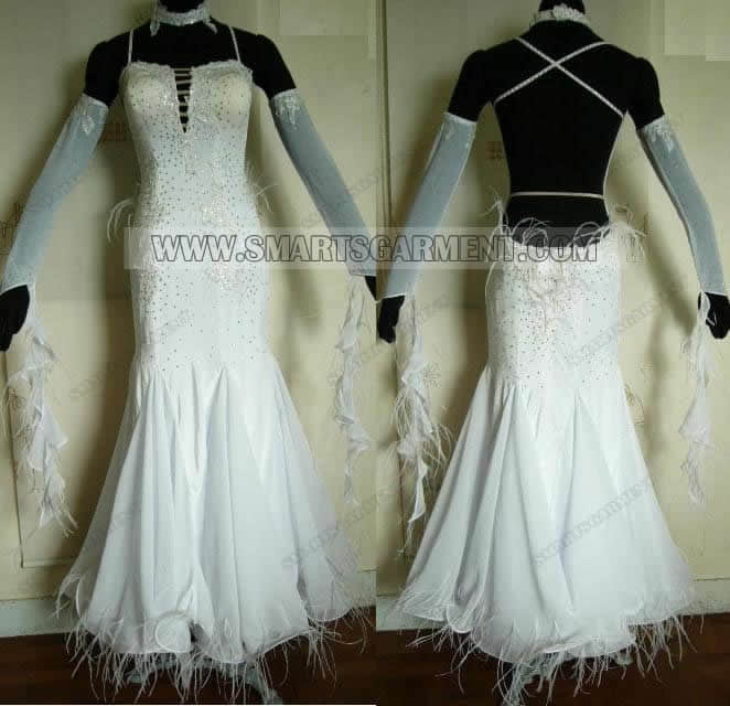 selling ballroom dancing apparels,sexy ballroom competition dance gowns,personalized ballroom dancing performance wear