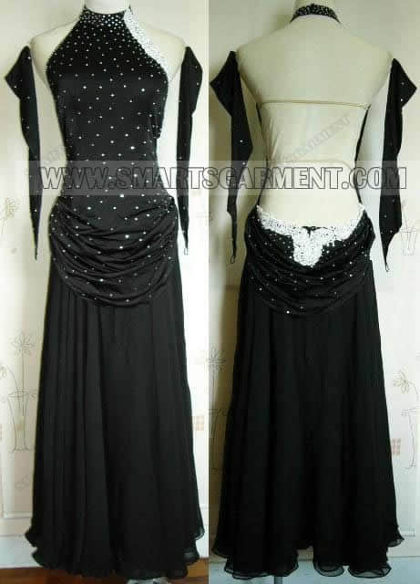 ballroom dance apparels outlet,dance clothing for children,sexy dance clothes,Inexpensive dance dresses