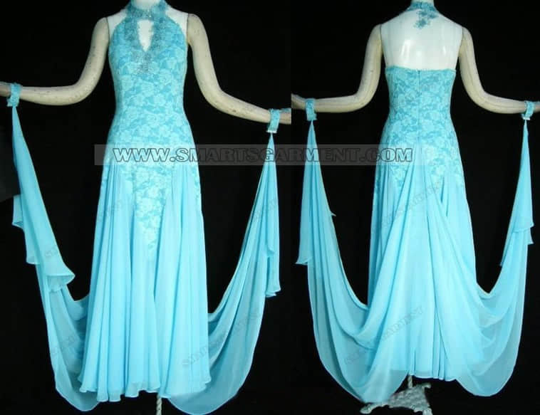 personalized ballroom dance clothes,selling ballroom dancing apparels,selling ballroom competition dance apparels,american smooth wear
