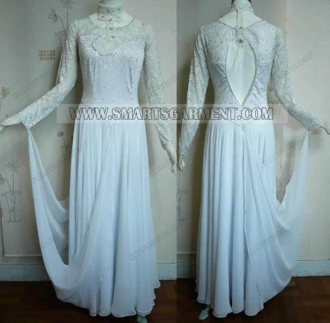 ballroom dance apparels for sale,cheap ballroom dancing clothing,hot sale ballroom competition dance clothing